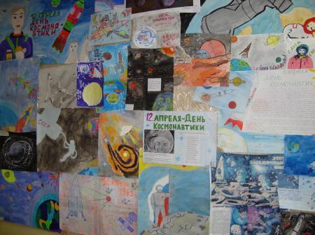 Поделки начальная школа из картона и бумаги